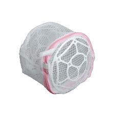 Laundry Saver Wash Machine Aid Bra Underwear Lingerie Mesh Washing Basket Bags