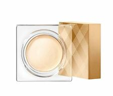 BURBERRY FESTIVE GOLD TOUCH ILLUMINATOR GOLD SHIMMER 01 NIB LTD ED LOVELY GIFT