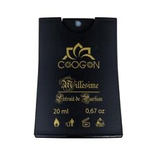 CHOGAN T069 Millesime Herren Duft Parfum HOMME Eau Extrait de Parfum Neu 20 ml