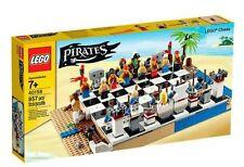 8-11 Years Pirates LEGO