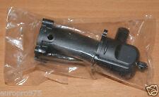 Tamiya 43532 Nitrage 5.2, 9404773/19404773 Muffler (Exhaust) Bag, NIP