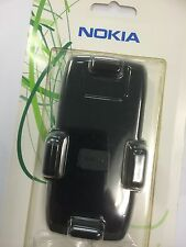 Nokia CR-106 Mobile Holder Cradle including HHS-15 Swivel Mount Bracket Original
