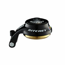 Ritchey Drop In WCS Headset, CX w/Hanger IS42/28.6 - Blk