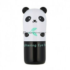 [TONYMOLY] Panda's Dream Brightening Eye Base 9g - Korea Cosmetic