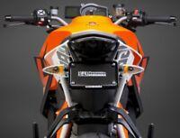 Yoshimura Fender Eliminator Kit KTM 1290 Super Duke R 2014-2019