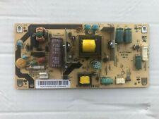 Original Sharp  RUNTKA929WJQZ TV Board Power Supply
