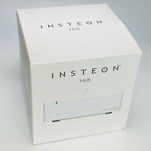 INSTEON Hub Model 2245-222 - New