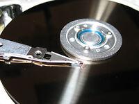 FORMAT ERASE DELETE DATA ON HARD DRIVE COMPLETELY FOR WINDOWS  PC  LAPTOP CD 025