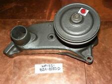 Ford 1950 1951 1952 1953 Passenger All Models Rebuilt Vintage Water Pump WP-1231