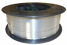 Aluminium MIG welding wire NG6 5356 Size: 1.0mm 7Kgs Large Reel
