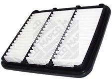 MAPCO Luftfilter 60509 für MATIZ CHEVROLET M250 M200 LPG