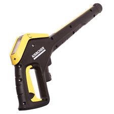 Original Neue Kärcher Hochdruck Pistole G 180 Q Full Control Plus K5 K7 ab 2017