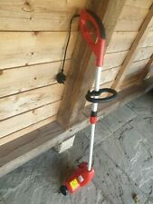 More details for grizzly patio cleaner. a rotating metal brush to clean grime from patios.