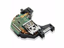 Replacement B150 Laser Lens for XBOX ONE Blu-Ray Disk Drive LITE-ON DG-6M1S