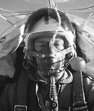 Scott Carpenter UNSIGNED photo - K3064 - NASA astronaut
