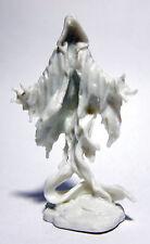 1 x DEATH SHROUD - BONES REAPER miniature figurine rpg graveyard linceuil 77636