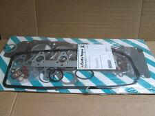 Peugeot 205 1.5 Motor Junta Conjunto Payne DF571 Nuevo