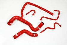 FORGE SILICONE COOLANT HOSES For CORSA D 1.2 1.4 UPTO 2011 FMKCCORSA