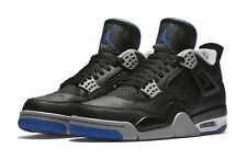 09c3ce89bacb Jordan Men s 12 Men s US Shoe Size