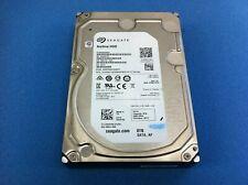 """Seagate Active HDD ST8000AS0002 8TB 5980RPM 3.5"""" SATA Internal Hard Drive C1918"""