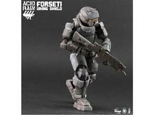 ACID RAIN ORI TOY - Forseti Viking Shield figure IN US - READY TO SHIP