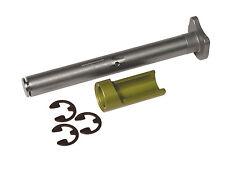 "Kimber PRO 4"" Super Carry II Takedown Tool set guide rod"