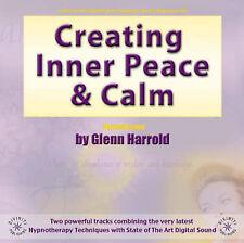 Self-Help & Personal Development Unabridged CD Audio Books