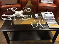 DJI Phantom Drone Quadcopter P330