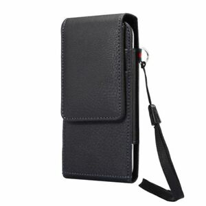 for Xiaomi Redmi 9 Prime (2020) Holster Case Belt Clip Rotary 360 with Card H...