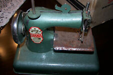 New ListingVintage Toy Sewing Machine,Diana Toy Sewing machine made in Gremany West