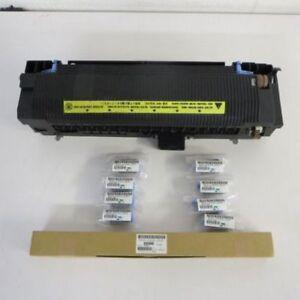 HEWLETT-PACKARD C3914-69001K-R HP 8100/8150 MAINTENANCE KIT