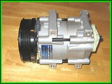 Taurus Sable Windstar New A/C Compressor