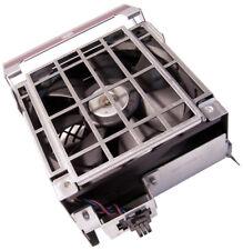 HP RX4640 Hot Swap PSU Fan Assy A6961-00046