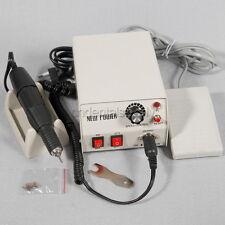 Dentista Dental Micromotor Micromotore N2 + Handpiece manipolo 35000 giri /min