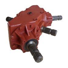 Rhino Batwing Divider Gearbox 1:1.21SU Ratio 00769115; 00757825
