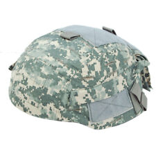 Emerson Tactical Helmet Cover ACU Camo for MICH TC-2002 ACH Helmet Military