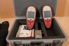 Leica GS20 Professional Data Mapper - Bluetooth with RTB 01 Module