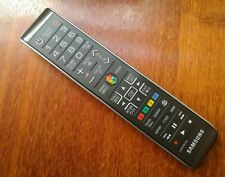 GENUINE Samsung 3D Smart TV Remote Control AA59-00573A ,  UA46ES6800 UA55ES7100