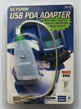 Keyspan 9 Pin USB Serial Adapter For MAC or PC