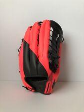 "New listing Nike Vapor 360 12.75"" Fielding Baseball Glove BF1665-609"