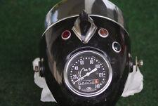 Scheinwerfer Lampe K750 Dnepr