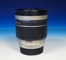 Tamron AF 28-200mm/F3.8-5.6 Asph. IF Lens Objektiv für Pentax K / AF - (200548)