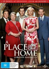 a Place to Call Home Seasons 1 - 6 Ai-9317731149108 56dt