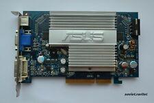 ASUS V9520 WDM 64BIT DRIVER