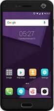 Smartphones ZTE Blade V8 Gold
