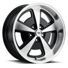 Old School Magnum HQ gts Style Wheels 18x8 18x9 Suit Holden HQ, HZ, HJ, Chev