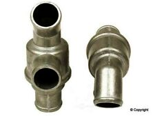 Engine Coolant Thermostat fits 1968-1985 BMW 2002 1602 320i  WD EXPRESS
