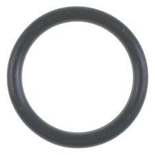 Distributor O-Ring-SOHC Fel-Pro 72416