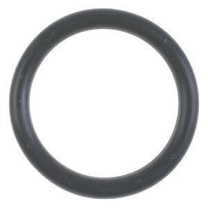 Distributor O-Ring Fel-Pro 72416