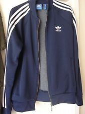 Adidas Mens Medium Track Suit.